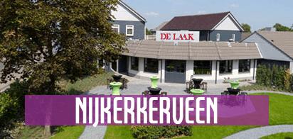 Nijkerkerveen 29 oktober 2016