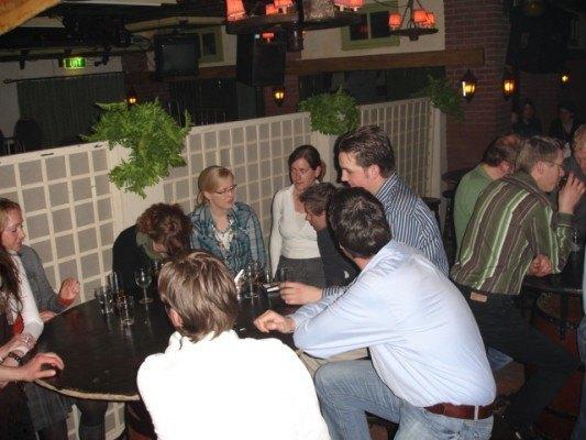 Barendrecht 05-04-2008