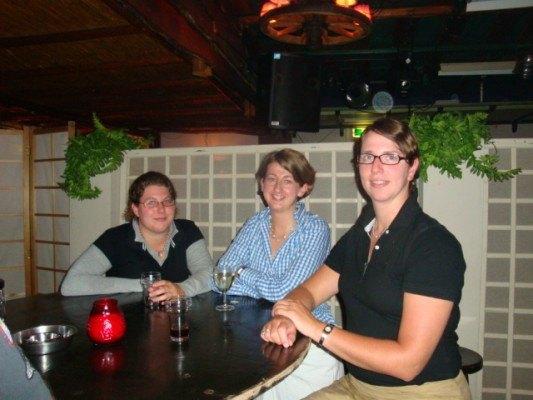 Barendrecht 07-06-2008