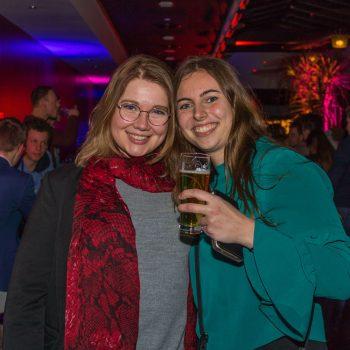 Foto's Dordrecht 13 april 2019