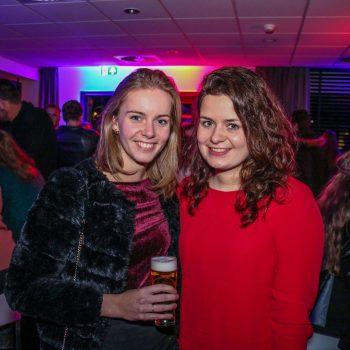 Foto's Dordrecht 17 november 2018