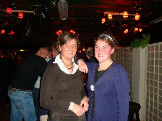 Barendrecht 25-10-2008