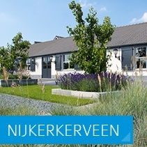 nijkerkerveen_delaak