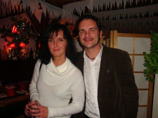 Barendrecht 28-12-2008