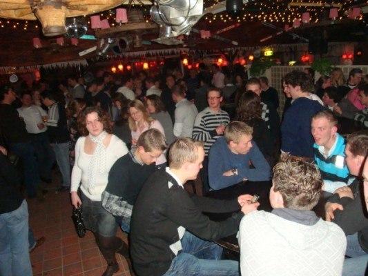 Barendrecht 28-02-2009