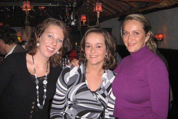 Barendrecht 01-12-2007