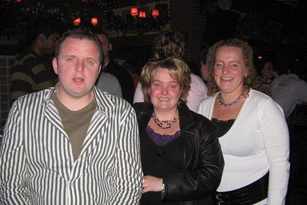 Barendrecht 05-01-2008