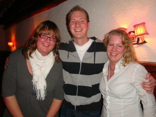 Barendrecht 28-11-2009