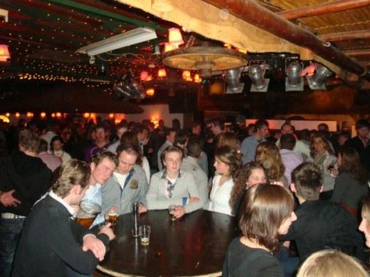 Barendrecht 27-03-10