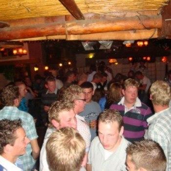 Barendrecht 24-04-10