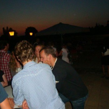 Barendrecht 26-06-10