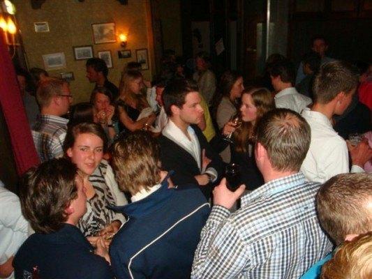 Barendrecht 11-05-2013