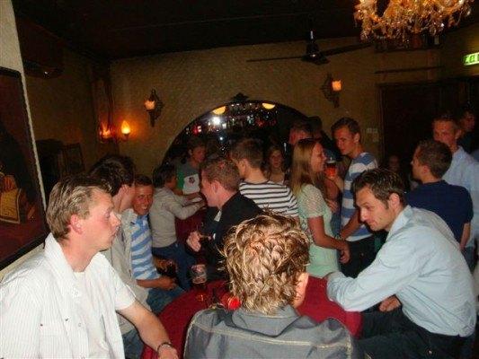Barendrecht 08-06-2013