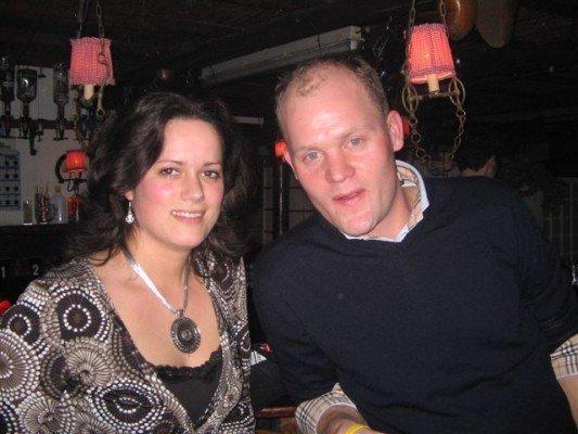 Barendrecht 01-03-2008