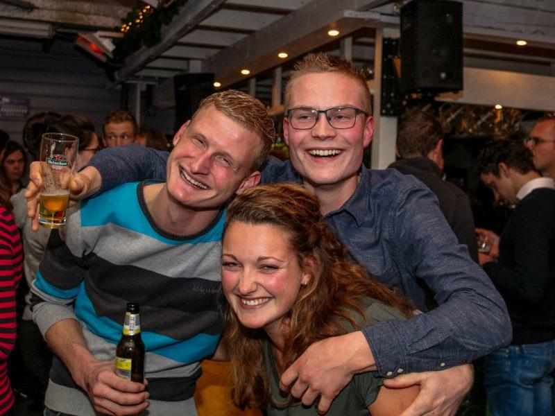 Foto's Zwijndrecht 22 december
