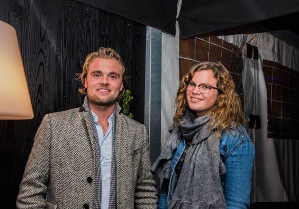Foto's Zwijndrecht 24 november