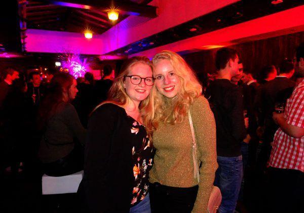 Dordrecht 27 januari 2018