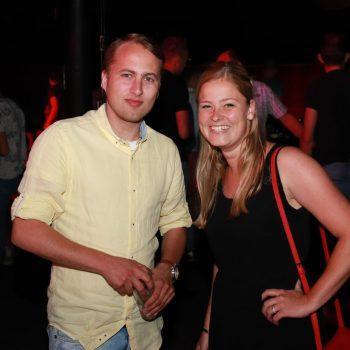 Foto's 7 juli | Volgende week open in Zwijndrecht!