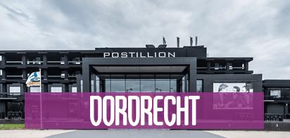 Dordrecht 15 februari 2020